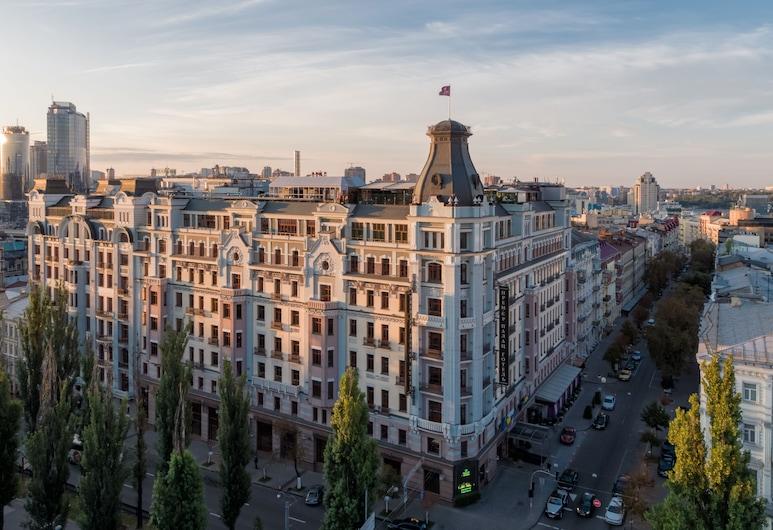 Premier Palace Hotel, Kyiv