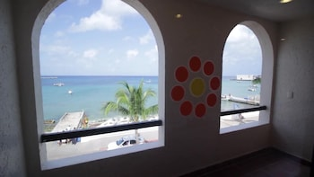 Picture of Suites Bahia in Cozumel