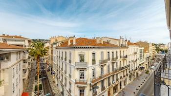 Gambar Sun Riviera di Cannes