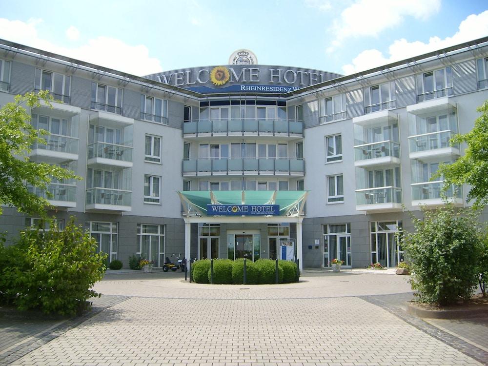 Casino Wesel