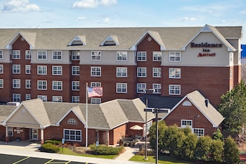 Picture of Residence Inn by Marriott Chicago Schaumburg/Woodfield Mall in Schaumburg