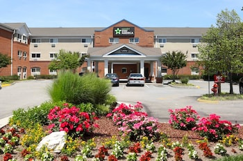 Picture of Extended Stay America - Chesapeake - Churchland Blvd. in Chesapeake