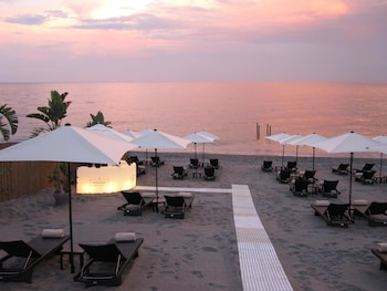 Picture of Hotel Caparena in Taormina
