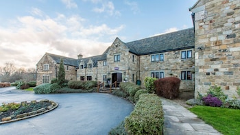 Picture of Tankersley Manor in Barnsley