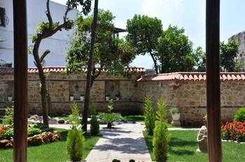 Foto del Puding Marina Residence - Special Class en Antalya