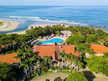 Picture of Occidental Tamarindo - All Inclusive in Tamarindo