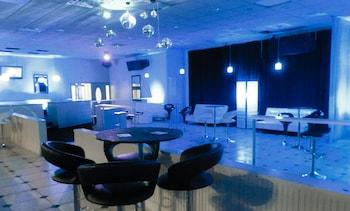 Bild vom Regency Hotel & Conference Center in Jackson