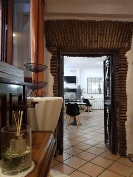 Slika: Hotel Julia ‒ Rim