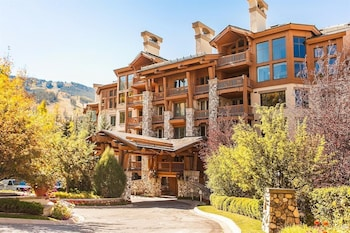 Picture of Elkhorn Lodge in Beaver Creek