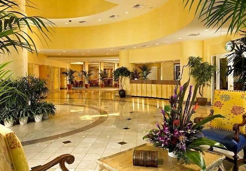 Book Anaheim Marriott Suites Garden Grove California Hotelscom