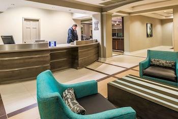 Picture of Residence Inn by Marriott Charlotte SouthPark in Charlotte