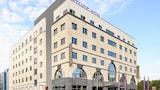 ภาพ Mercure Hotel Frankfurt Eschborn Sued ใน เอชบอร์น