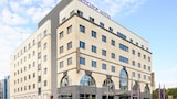 Reserve this hotel in Eschborn, Germany