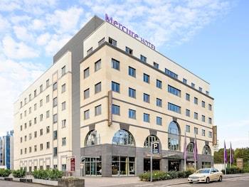 Bild vom Mercure Hotel Frankfurt Eschborn Sued in Eschborn