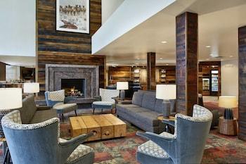 תמונה של Residence Inn by Marriott Breckenridge בברקנרידג'