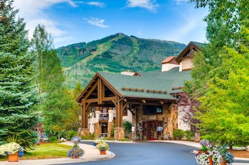 Picture of EagleRidge Lodge & Townhomes by Steamboat Resorts in Steamboat Springs