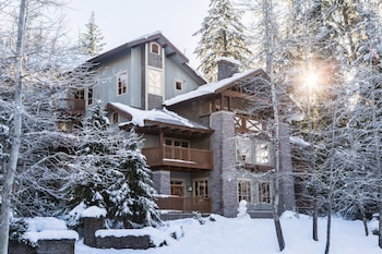 Picture of Horstman House by Whistler Premier in Whistler