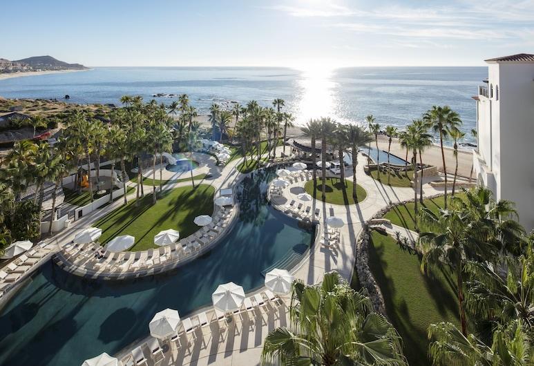 Hilton Los Cabos Beach & Golf Resort, San Jose del Cabo, Children's Pool