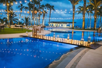 Picture of Hilton Los Cabos Beach & Golf Resort in San Jose del Cabo