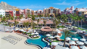Picture of Playa Grande Resort & Grand Spa - All Inclusive Optional in Cabo San Lucas