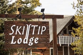 Image de Ski Tip Lodge by Keystone Resort à Keystone
