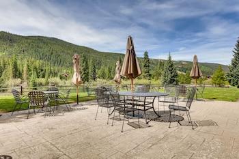 Foto del Ski Tip Lodge by Keystone Resort en Keystone