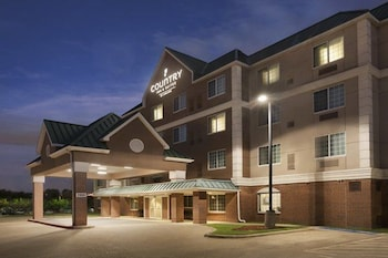Picture of Country Inn & Suites By Carlson DFW Airport South in Irving