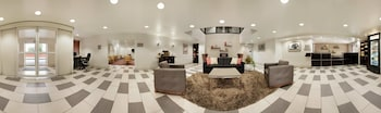 Irving — zdjęcie hotelu Country Inn & Suites by Radisson, DFW Airport South, TX
