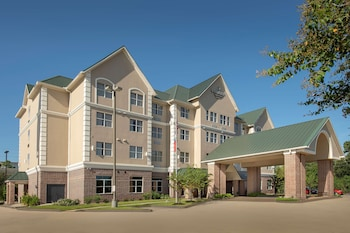 Picture of Country Inn & Suites by Radisson, Houston Intercontinental Airport East, TX in Humble