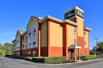 Picture of Extended Stay America Savannah - Midtown in Savannah