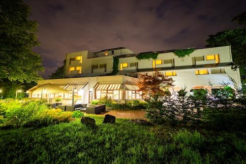 Filderhotel/