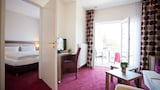 Reserve this hotel in Husum, Germany