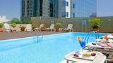 Porto Alegre Hotels,Brasilien,Unterkunft,Reservierung für Porto Alegre Hotel