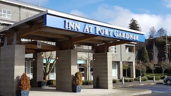 Top 10 Marysville Hotels Near Tulalip Resort And Washington