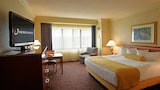 Reserve this hotel in Elizabeth, Indiana