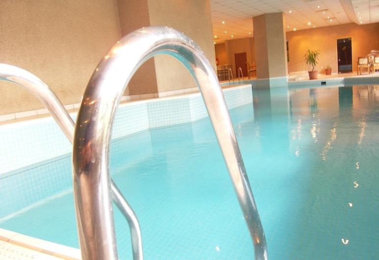 Apart Hotel Best, Ankara
