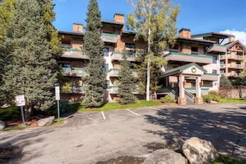 Picture of Ptarmigan House by Steamboat Resorts in Steamboat Springs