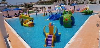 Foto di Gafy Resort Aqua Park a Sharm el Sheikh