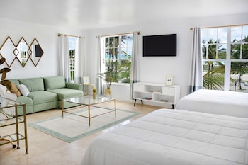 Picture of Beach Park Hotel in Miami Beach