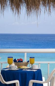 Foto del Hotel Playa Azul Cozumel en Cozumel