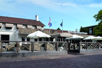 Picture of Fletcher Hotel-Restaurant Prinsen in Vlijmen