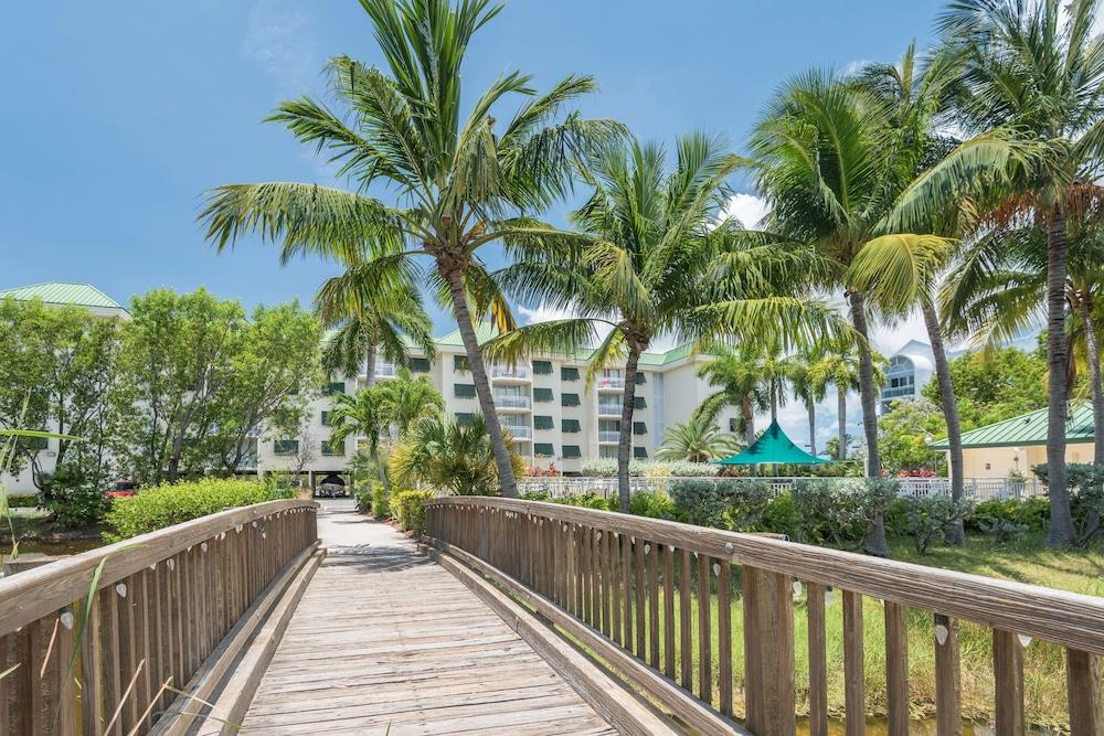 Sunrise Suites Resort, Key West