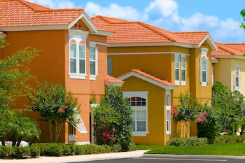 Picture of Magical Memories Villas in Kissimmee