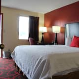 Room, 1 King Bed, Accessible, Non Smoking (Mobility) - Guest Room