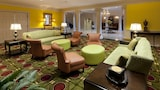Book this In-room accessibility Hotel in Glen Allen