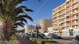Canet-en-Roussillon hotel photo