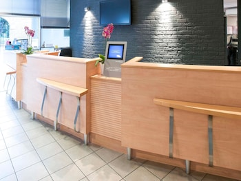 Choose This Business Hotel in Ypres -  - Online Room Reservations