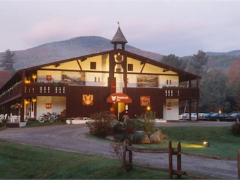 Picture of Innsbruck Inn at Stowe in Stowe