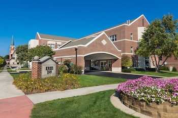 Picture of Kress Inn, an Ascend Hotel Collection Member in De Pere