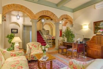 Picture of Hotel Morandi Alla Crocetta in Florence